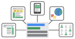 google-search-network-google-adwords